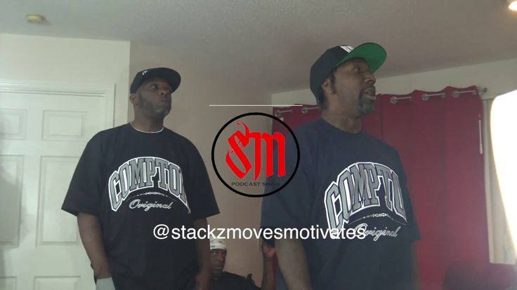 MC Eiht speaks about 2Pac beating up Hughes brothers and new 2Pac movie....