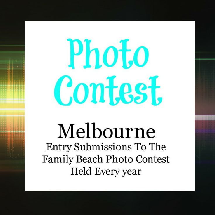 Cover pin for Photo Contest Board