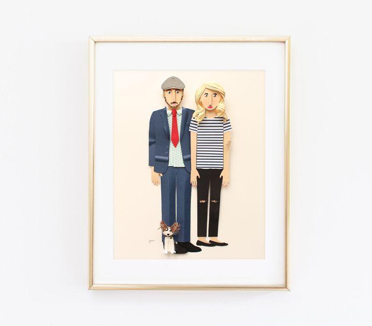 les 25 meilleures id es concernant cadeaux de pendaison de cr maill re sur pinterest id es de. Black Bedroom Furniture Sets. Home Design Ideas