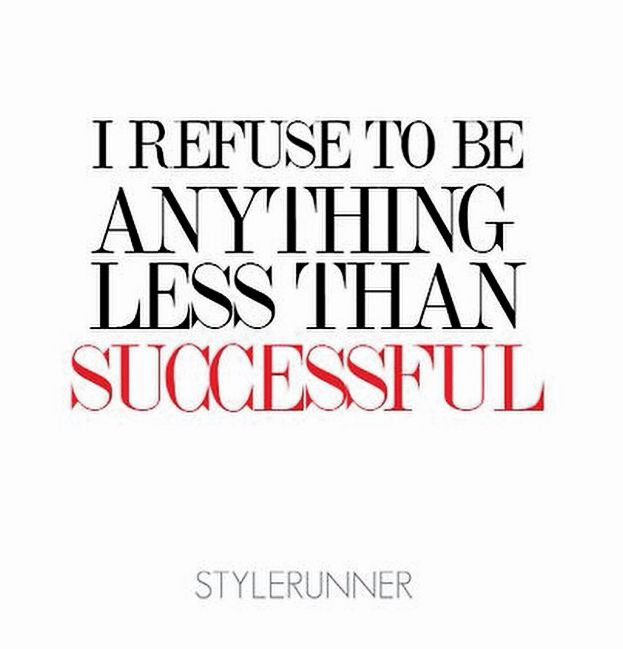 Boss Quotes: Boss Lady Quotes Pictures To Pin On Pinterest