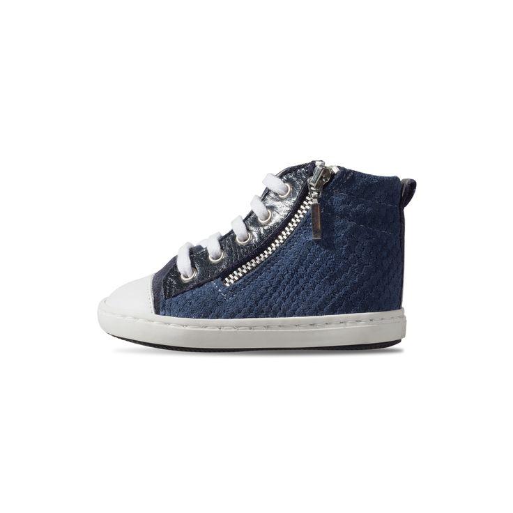 Handcrafted zip booties by BABYWALKER luxury shoes.. #babywalker #kidsshoes #kidsfashion #babyfashion #kidsfashion