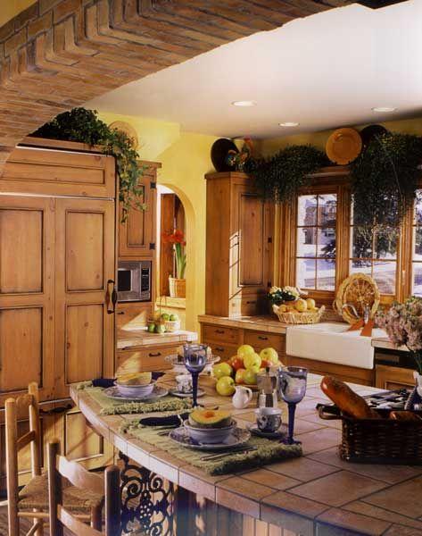 Lovely Porter Cabinets Winnie Tx