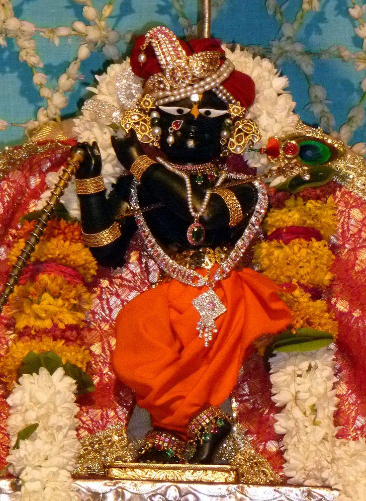 73 best my dear friend krsna images on pinterest hare krishna shri radha raman vrindavan fandeluxe Image collections