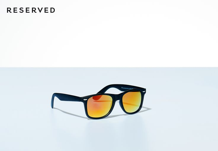 #Love#the#new#sunglasses#by#reserved