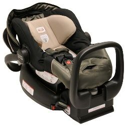 Baby Car Seats Prices In Kenya