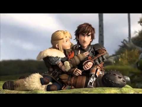 ~ Regarder ou Télécharger How to Train Your Dragon 2  Streaming Film en Entier VF Gratuit