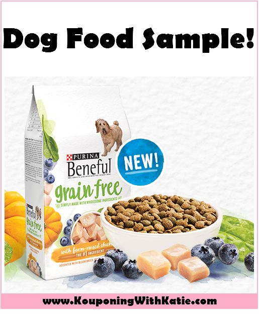 Free trial dog food secrets recipes