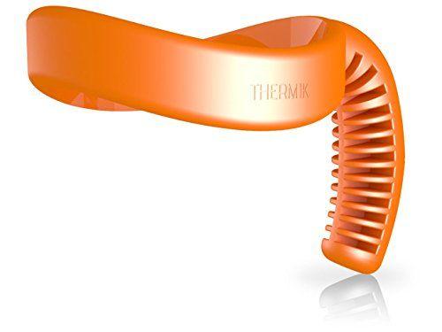 Thermik Handle for Yeti Rambler 30 oz Tumblers, Rtic - http://freebiefresh.com/thermik-handle-for-yeti-rambler-30-review-2/