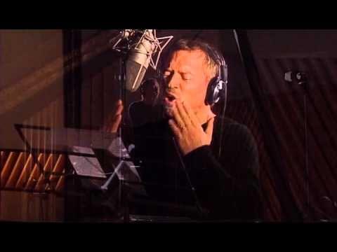 Solo Se mi Vuoi (Hello) - Franco Simone - Best Italian Pop