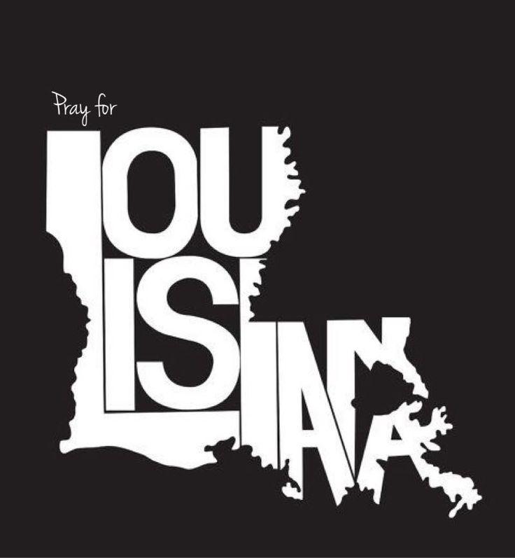 Custom Vinyl Louisiana Stately Decal by TheStatelyShirtCo