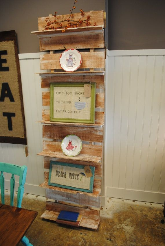 wooden crate craft ideas 120 best images about decorating with apple wooden crates 5768