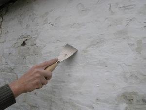 Je oude gevel of tuinmuur omtoveren met kalei…