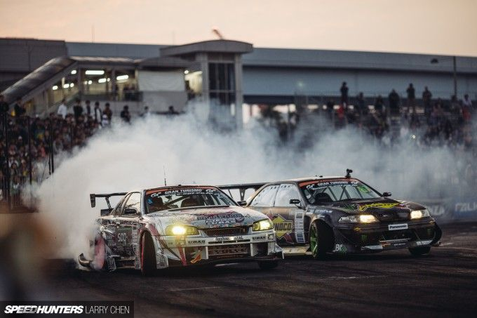Larry_Chen_Speedhunters_D1GP_Odaiba_43