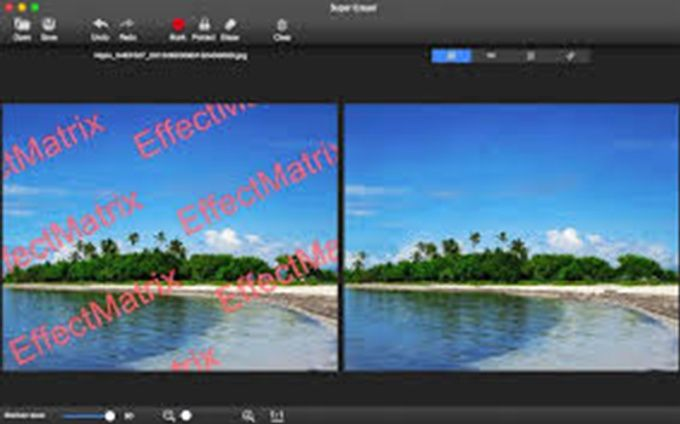 remove Watermark from Pictures, Professionally by uniqueresume