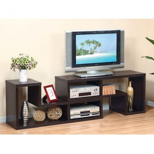 71 best mueble tv images on pinterest shopping for Furniture of america danbury modern