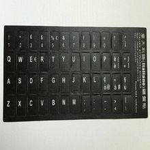 50pcs Italian Letters Alphabet Learning Keyboard Layout Sticker For Laptop Desktop Computer Keyboard 10 inch Or Above Tablet PC //Price: $US $27.80 & FREE Shipping //     #samsung