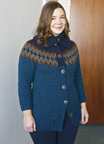 Mejores 1056 imágenes de Icelandic wool en Pinterest | Ravelry ...
