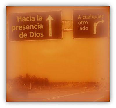 Oraciones.Center: COMO ORAR CORRECTAMENTE SEGUN LA BIBLIA