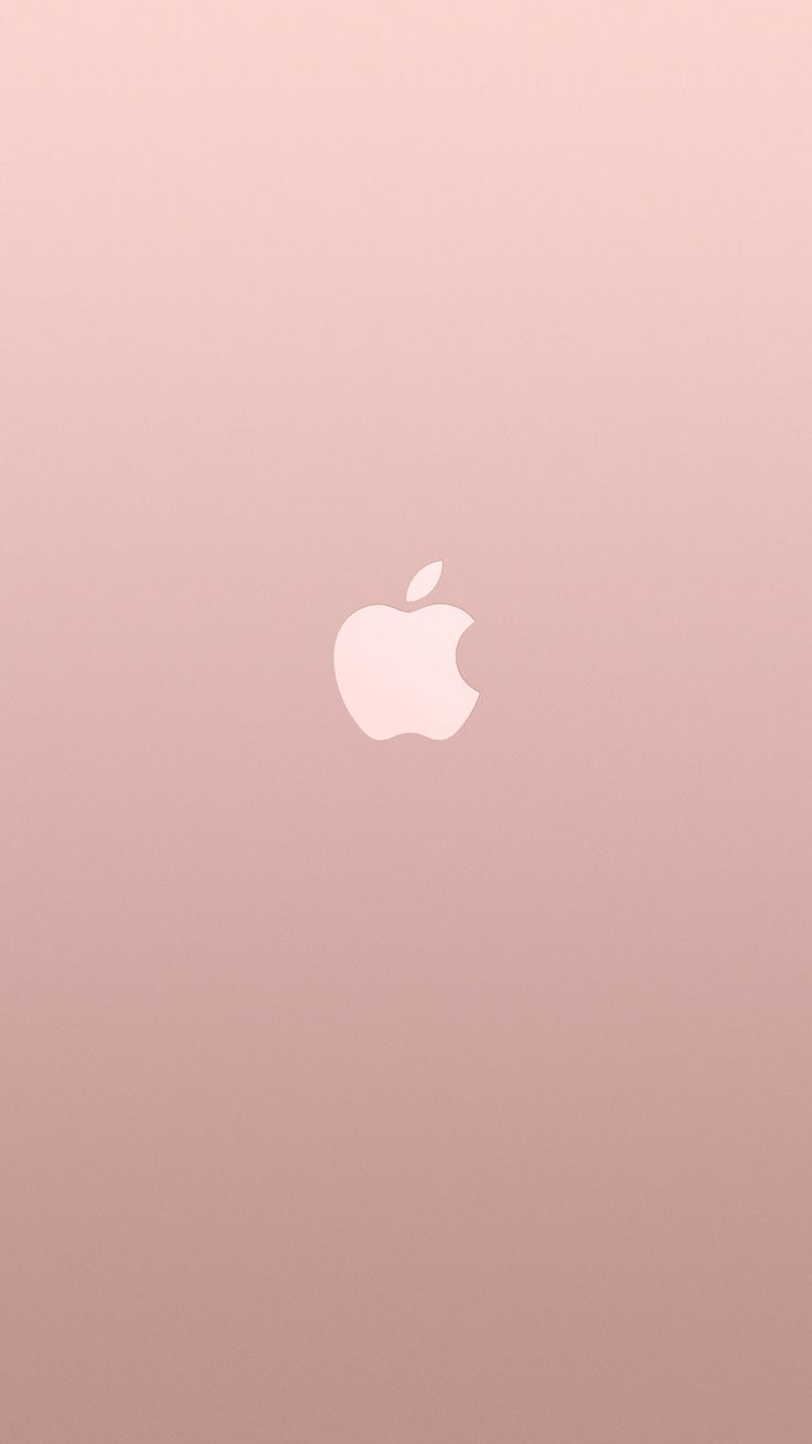 Rose-Gold-Apple-iPhone-6s-wallpaper-HD.jpg 1,125×2,001 pixeles
