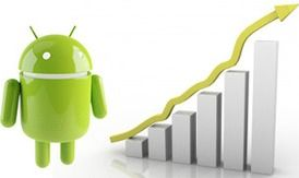 Advertise your Android App. 10 Places to Promote Your Android App