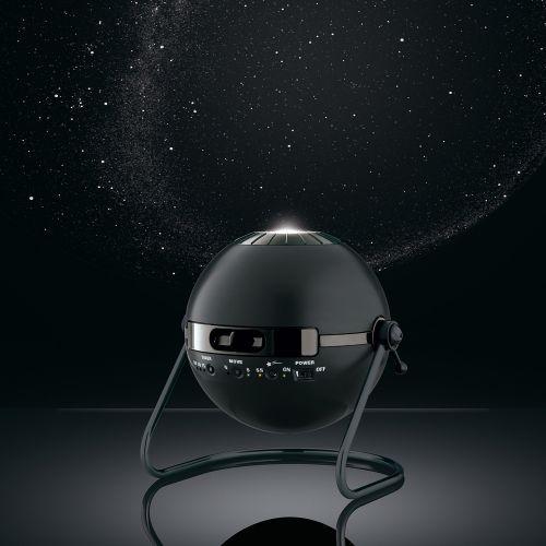 Stunning Sega Toys Planetarium Sternenhimmel Projektor