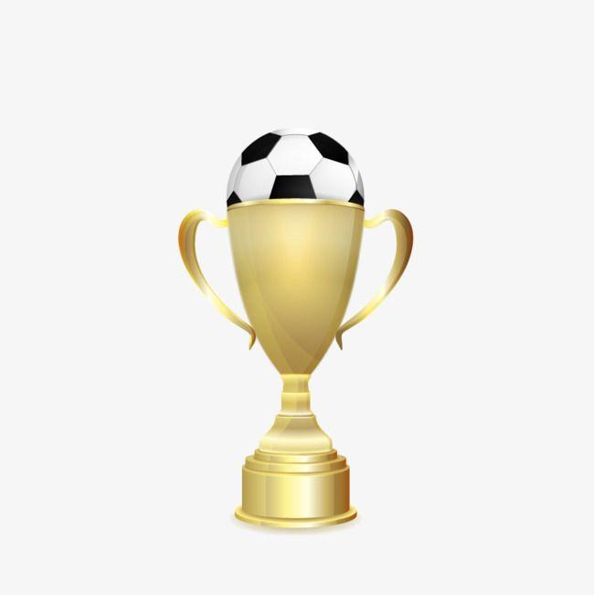 La Copa Mundial De Futbol De Vector Hd Vector De Material Imagen Png Png Y Vector Copa Mundial De Futbol Copas De Futbol Mundial De Futbol