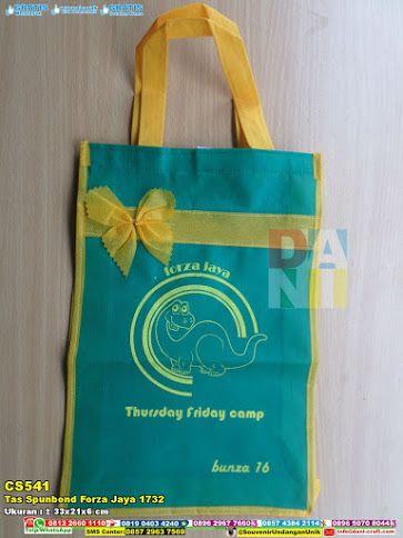 Tas Spunbond Forza Jaya 1732 Hub: 0895-2604-5767 (Telp/WA)Souvenir tas , Tas unik , Tas murah , Tas Praktis , Tas Spunbond , Tas fullcolor , Tas Elegan , Tas Wanita #Souvenirtas #TasPraktis #Tasmurah #TasSpunbond #Tasunik #TasElegan #TasWanita #souvenir #souvenirPernikahan