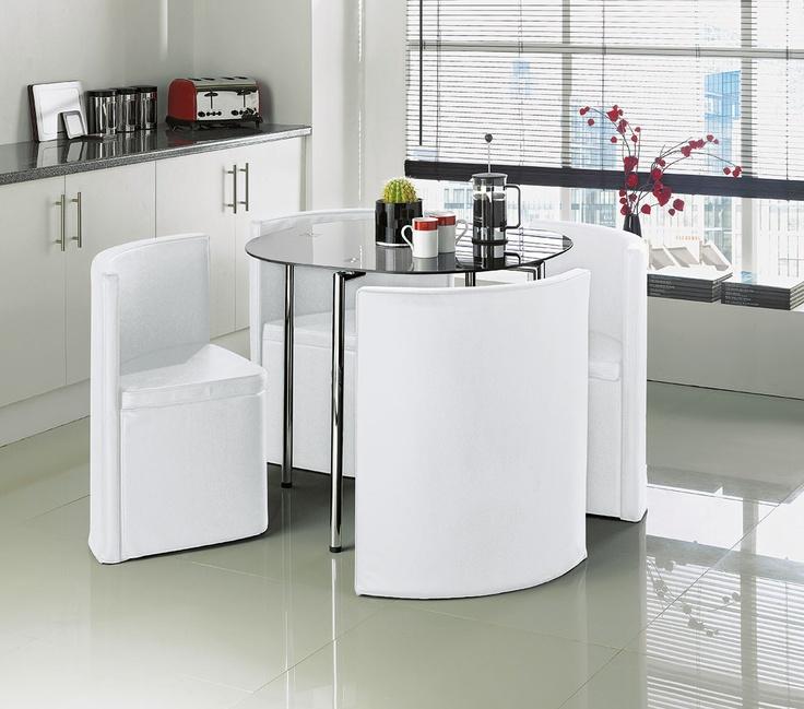 best Kitchen Tables  on Pinterest  Kitchen tables