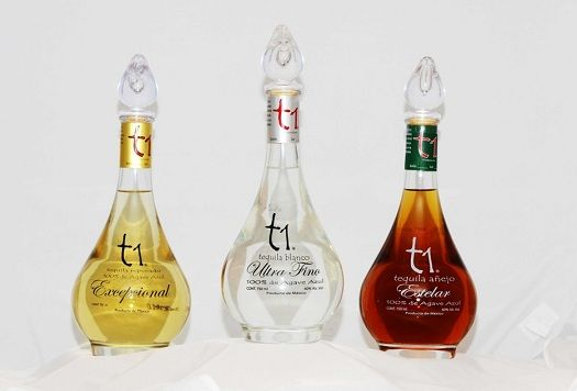 44 Best Images About Tequila Bottles On Pinterest Amigos