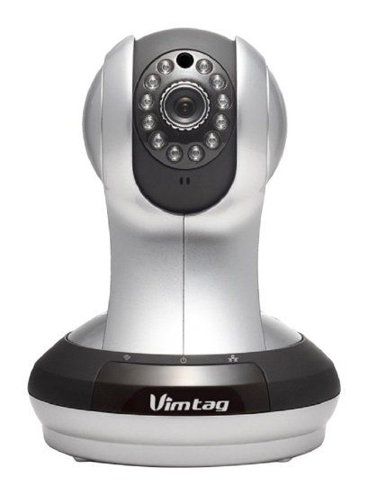 Top 10 Best Security Camera Systems in 2017 Reviews