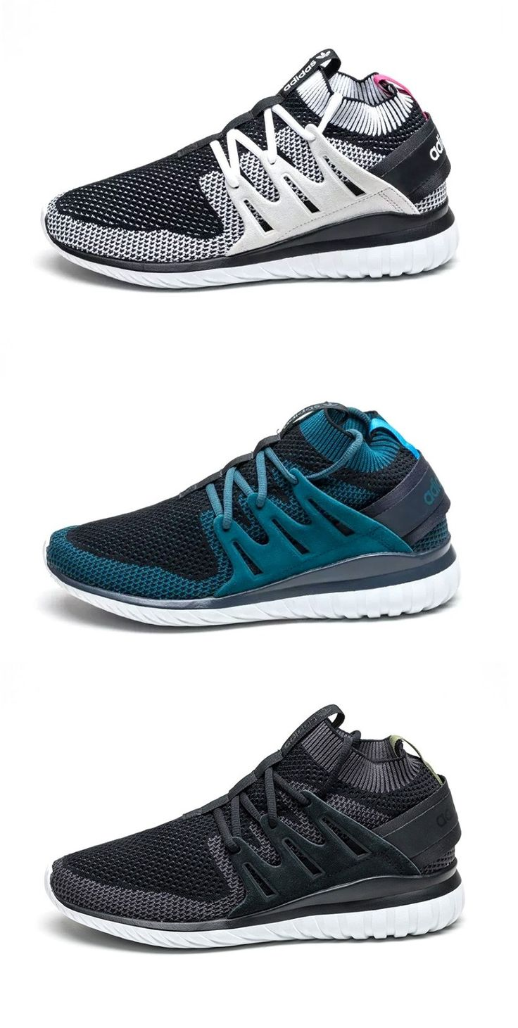 adidas shoes all types of triangles degrees symbol 614188