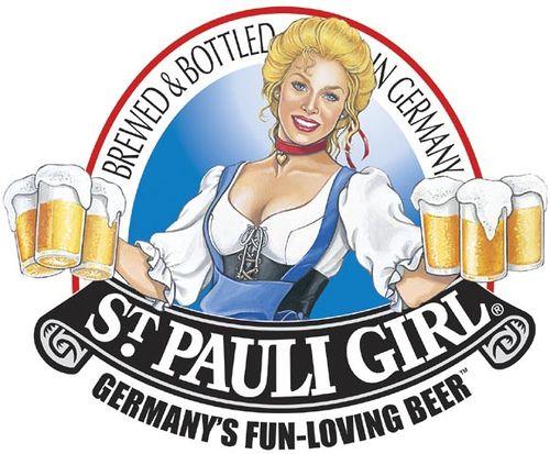 best 25 beer logos ideas on pinterest beer logo design