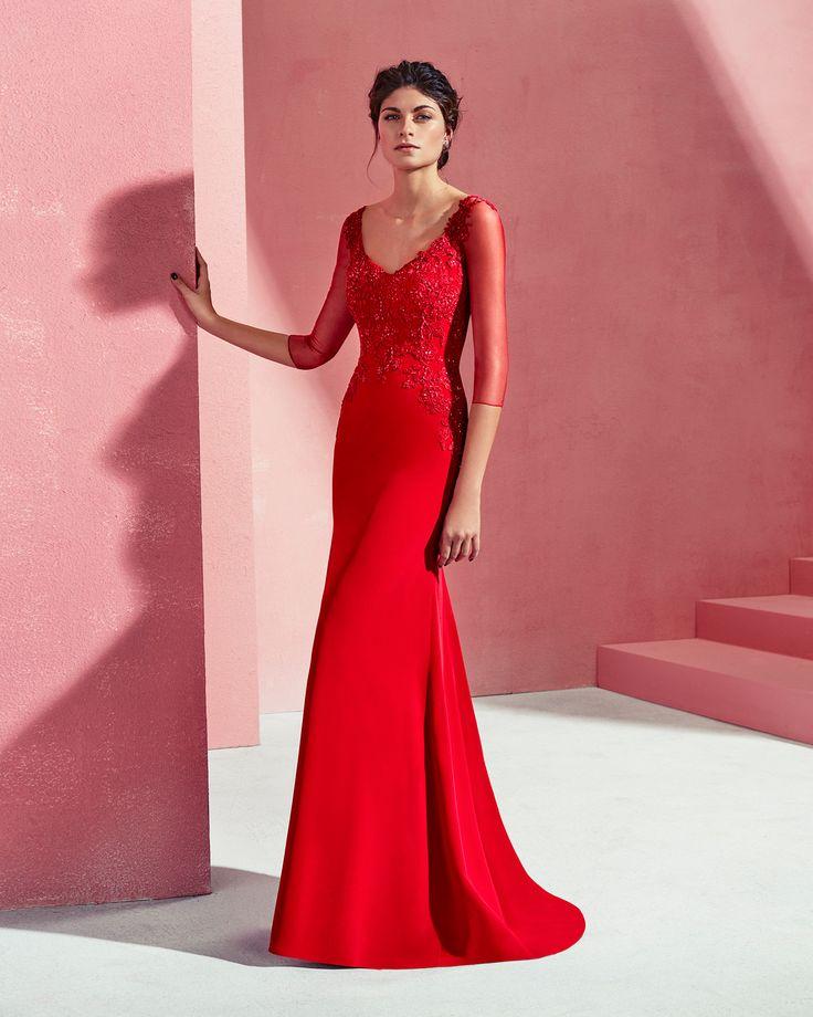 Isabel Ribeiro Atelier vestidos #cerimónia# Vestidos # noiva #Fatos#noivo #Fatos #homem Fatos # rapaz #Vestidos # criança# Acessórios #senhora#Acessórios # noiva #Chapéus # Tocados