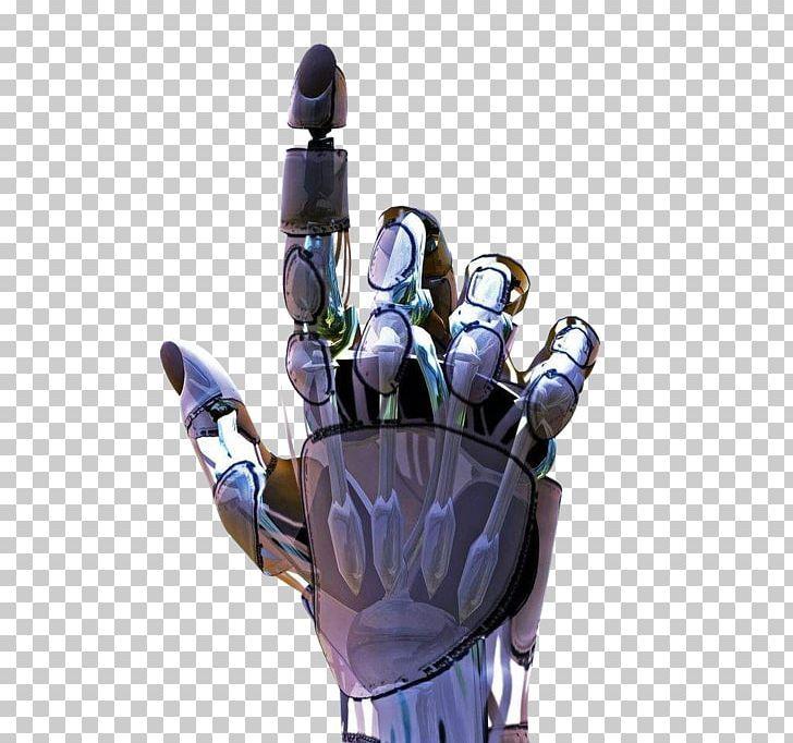 Robotic Arm Machine Robotics Png And Computer Icons Fantasy Future Future Technology Robot Arm Png Arm Machine