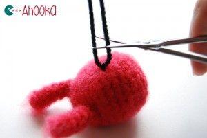 17 Best images about crochet : technique on Pinterest ...
