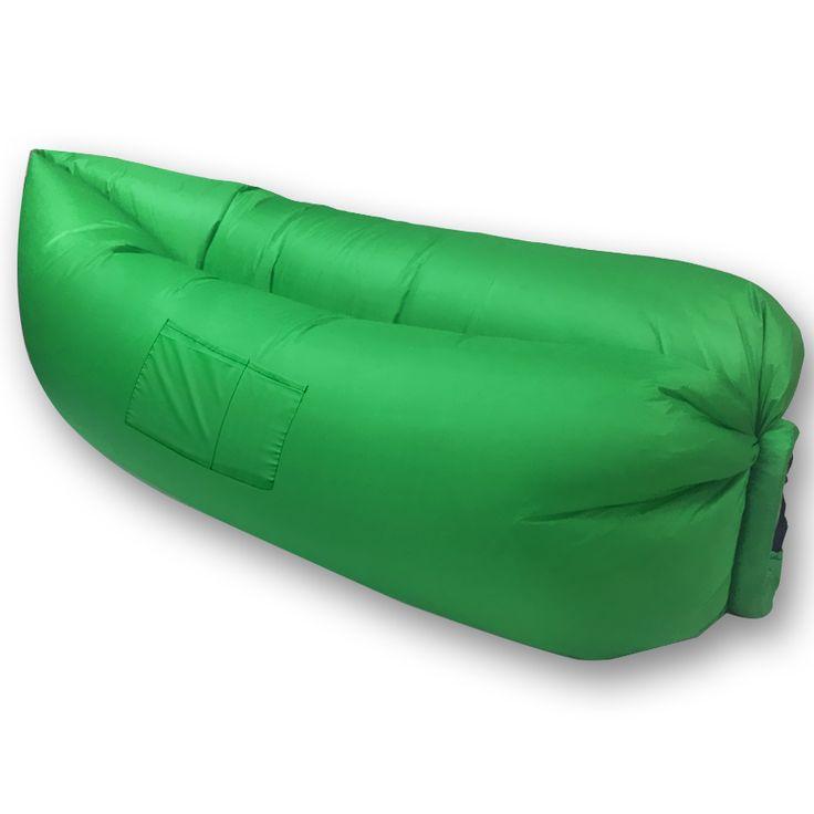 idées à propos de Canapés Vert Foncé sur Pinterest  Canapé vert ...