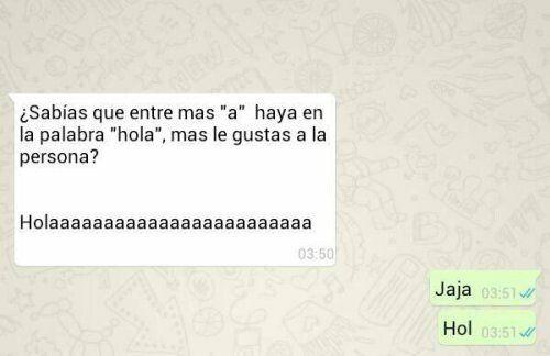 50 Ideas Memes De Amor Fallido Friendship Humor Fun Texts Mom Humor