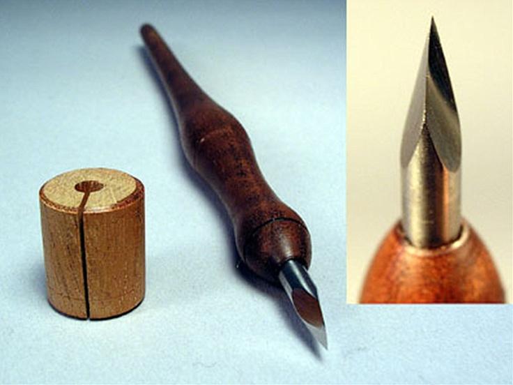 kolrosing knife Carving Tools Pinterest Knives and Pens