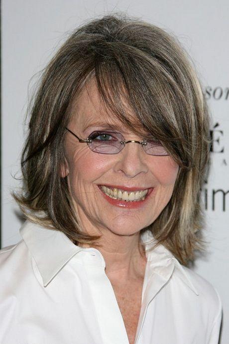 Kurze Frisuren Für Frauen Mit Brille Brille Frauen Frisuren