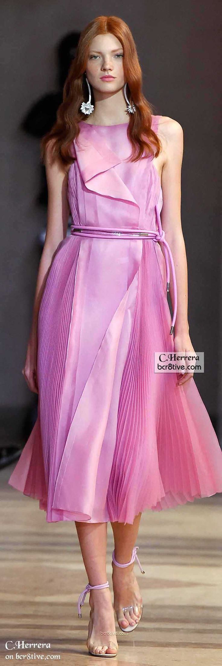283 best A Certain Color: In The Pink, Peony images on Pinterest ...