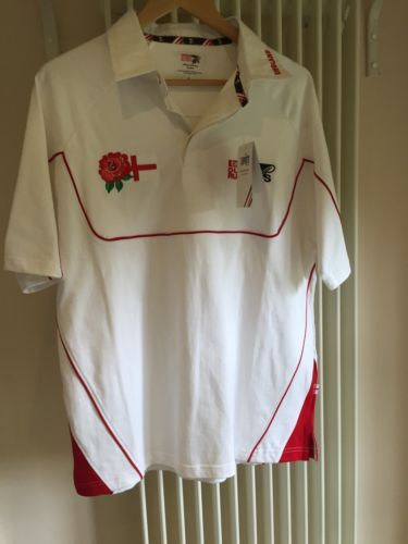 England #rugby #sevens #shirt,  View more on the LINK: http://www.zeppy.io/product/gb/2/141880538033/