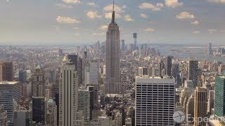 vacation travel guide - YouTube