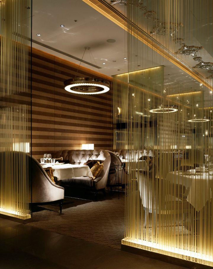 25 best ideas about mandarin oriental on pinterest oriental hotel rooftop restaurant and - Hotel mandarin restaurante ...