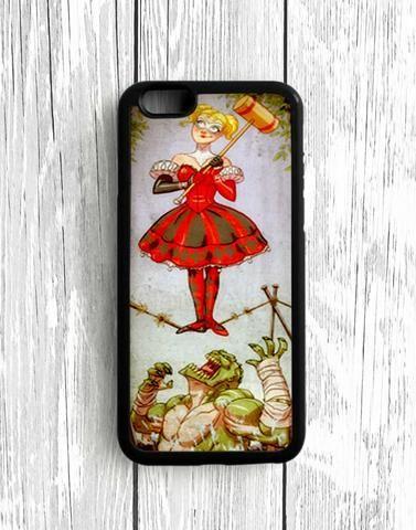 Haunted Mansion Parody Hero iPhone 5C Case