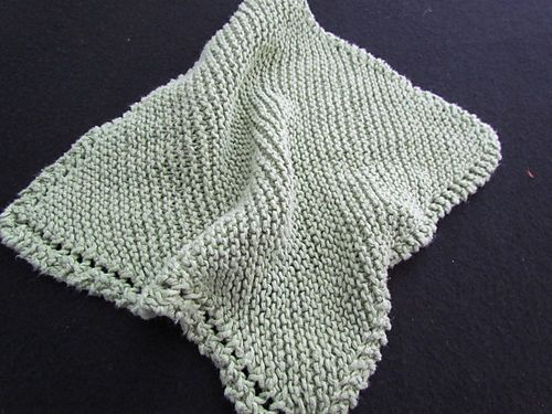 Knitting Patterns Galore Nana S Favorite Complexion