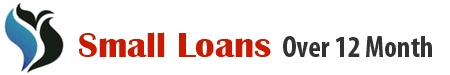 Read about how to get small easy loans with long repay without any fees