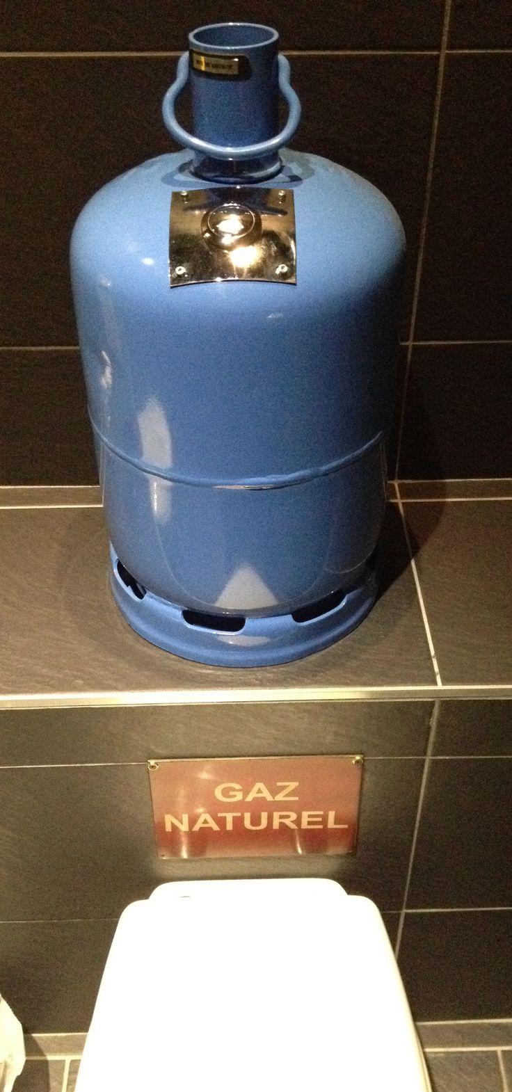 1000 ideas about reservoir wc on pinterest leroy merlin suspendu and drawers - Reservoir chasse d eau wc ...