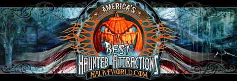 Haunted House in Uniontown Pa   Three unique interactive Haunted Adventures. A Challenge Trail that requires your group to work together to escape the Walking Dead. Legends is a haunted barn that is a navigation challenge. The Chamber of Chills is an old Theatre that communicates with the dead. All three adventures make this Farm Estate your Halloween Destination! http://pinterest.com/hamptoninnmonro/ #hamptoninnmonroeville http://www.facebook.com/#!/HamptonInnMonroeville #pittsburghhotel