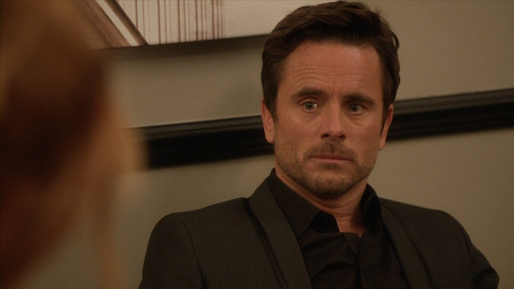 "NASHVILLE: ""You Lied to Me"" Preview, Deacon confronts Rayna about Maddie. Use the link to check out this extended scene from the season finale next week that wasn't in the preview @ the end of the show this week! 2 thumbs up!"