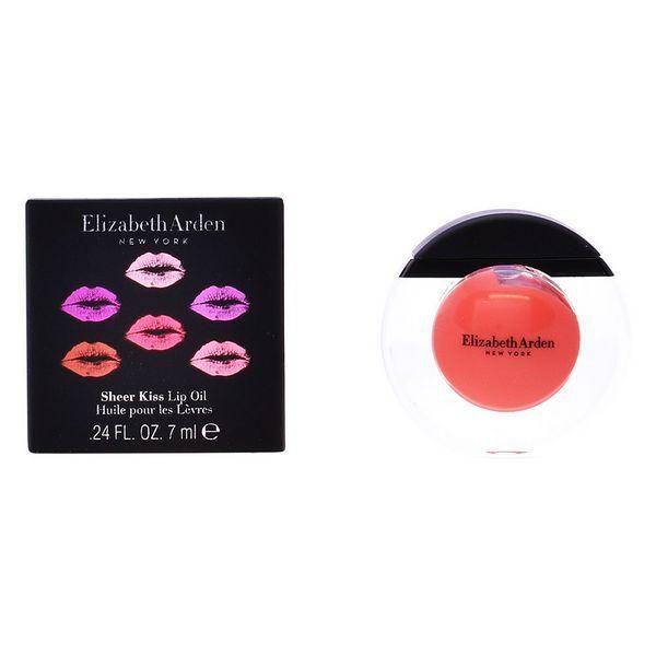 Lip Balm Elizabeth Arden 57096